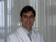 robert-hale-osteopath