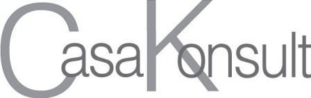 CasaKonsult-logo