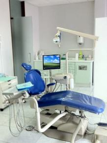 Clinica Dental+