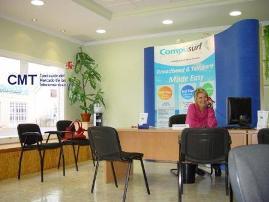 Compusurf-office