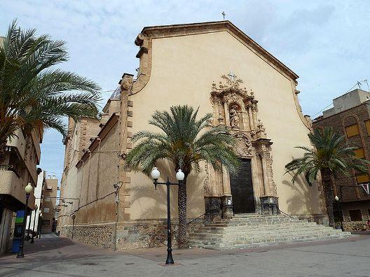 iglesia_de_santiago_apostol_-_albatera