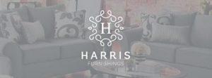 harris-furnishings