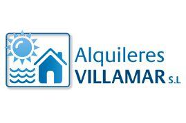 villamar logo
