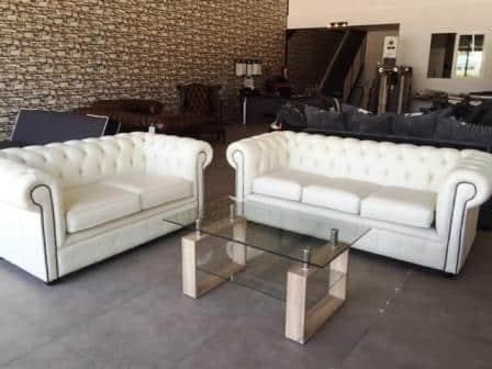 sofas-costa-blanca