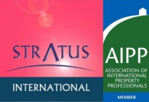 Stratus international properties