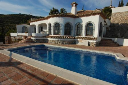 holiday-rental-villa-Salobrena