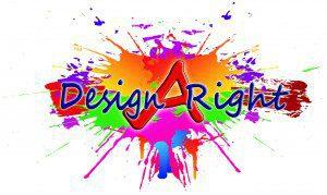 Designaright