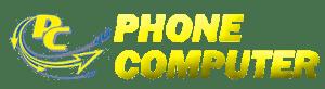 PhoneComputer