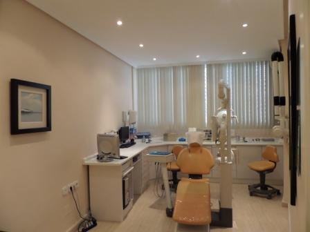 Clinica Dental San Juan