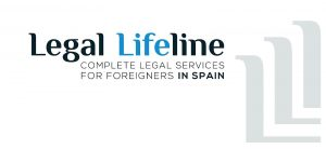 Legal Lifeline