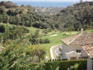 Directory of marbella estate agents inmobiliaria - Luxury homes marbella ...
