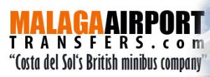 Malaga-Airport-Transfers-S.L.-logo