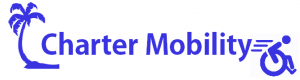 charter_mobility_logo_