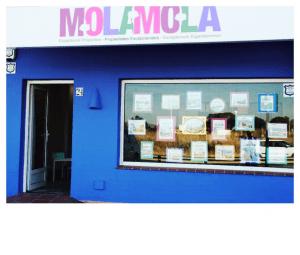 facade-Mola Mola