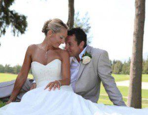 louise-roper-wedding-planner-wedding-services-spain-02