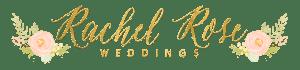 rachel rose weddings