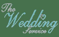 wedding-service-spain-logo