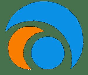 olivos-by-design