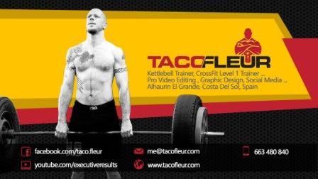 taco-google-cover-ver.2