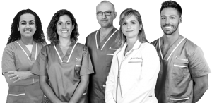 3c-clinica-dental-equipo-medico