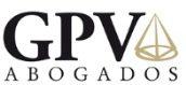 logo GPV balanza