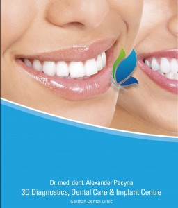 English speaking dentists in alfaz del pi albir - Clinica dental caser ...