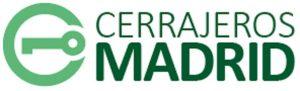 Cerrajero en Madrid 24 horas