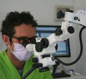 Idea Centro Dental