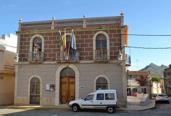 Ajuntament_de_Sagra,_Marina_Alta,_País_Valencià