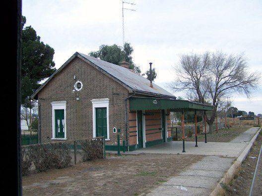 Estación-Villalonga-FCGR