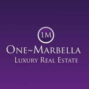 One Marbella, twitter