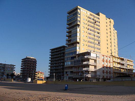Platja_de_Bellreguard_vista_desde_la_Playa