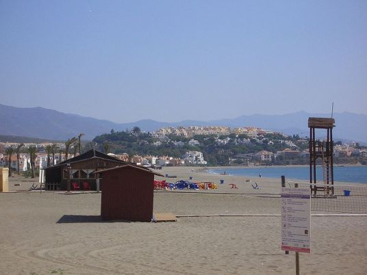 Playa_de_Sabinillas