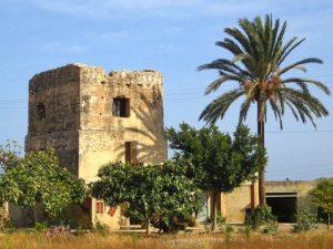 Torre_cremadella_el_verger