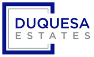 Duquesa Estates