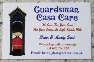 guardsman-casa-care