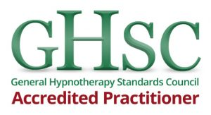 ghsc-logo-accredited-practitioner-rgb-web