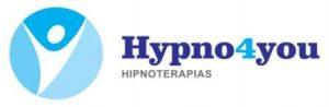 logo-hypno4you2