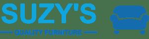 suzys-furniture