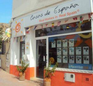 casas-de-espana