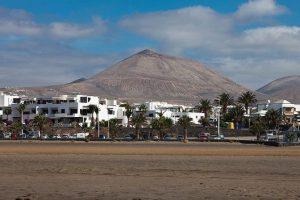 praia_de_matagorda_-_puerto_del_carmen_-_lanzarote_-_espana_pc13