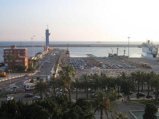 puerto_de_almeria