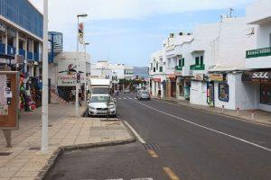 rua_en_puerto_del_carmen