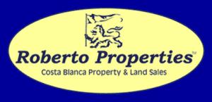 roberto-properties