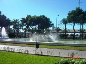 park-near-port