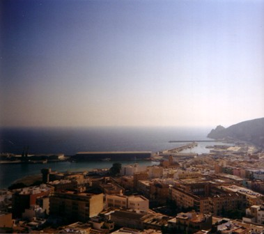 view-over-almeria
