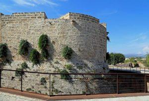 alcudia_city_walls_r05