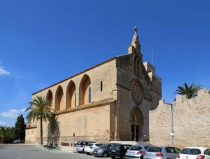 alcudia_sant_jaume_r01