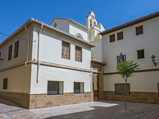 convento_o_montasterio_de_santa_clara
