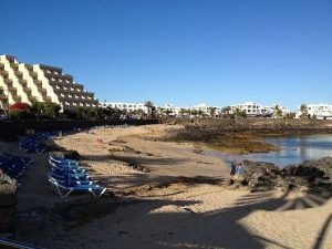 el_jablillo_beach